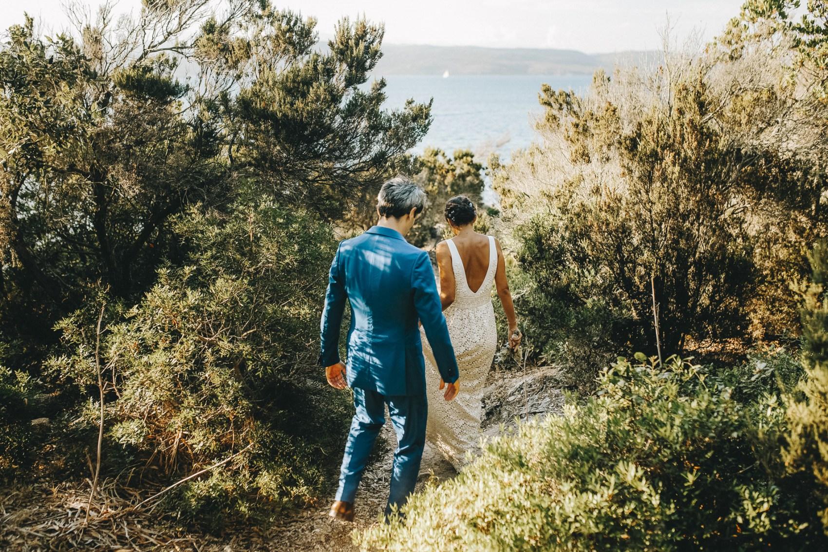 fabien-courmont-mariage-en-corse-bonifacio-47.jpg