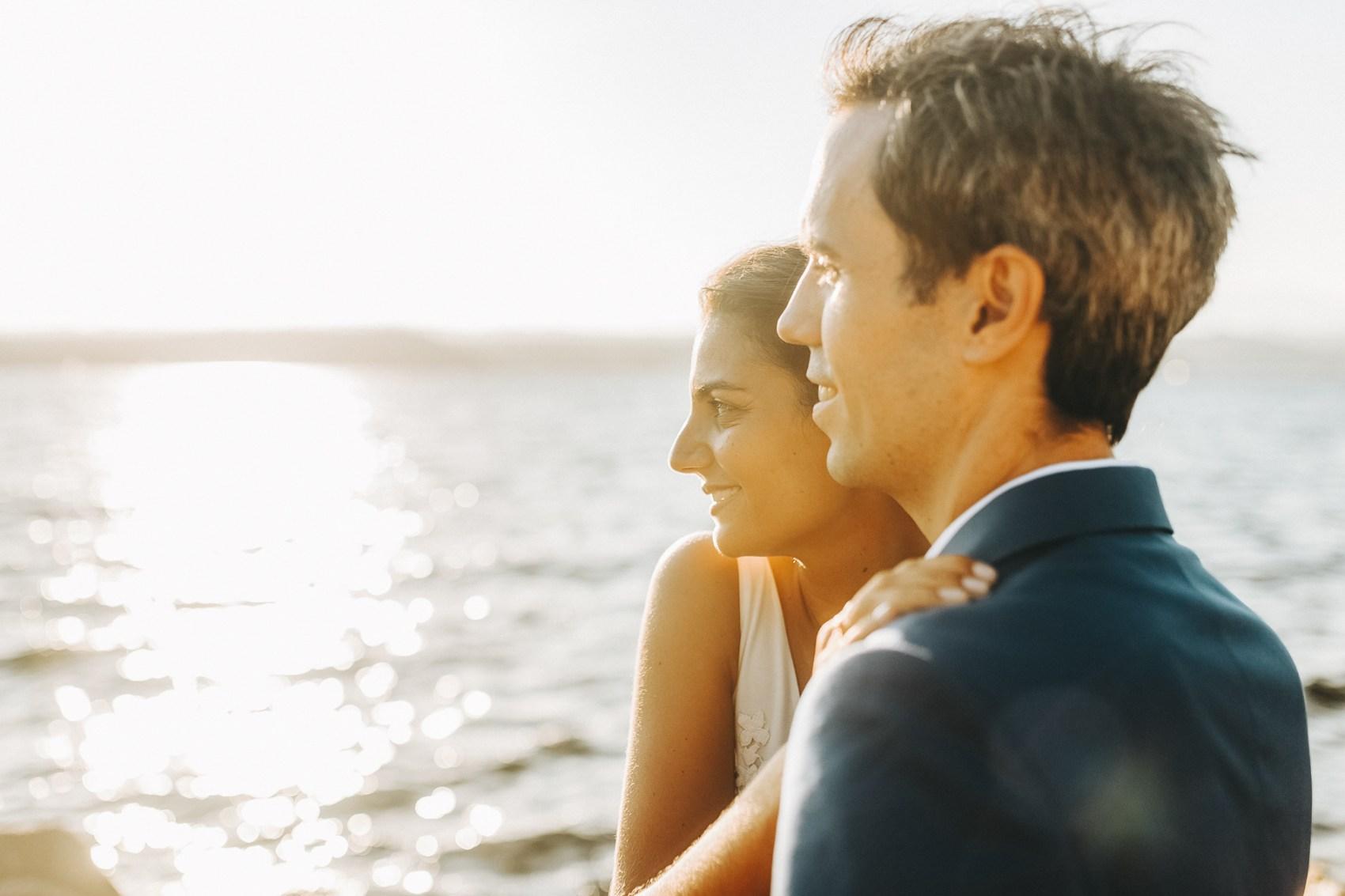 fabien-courmont-mariage-en-corse-bonifacio-53.jpg