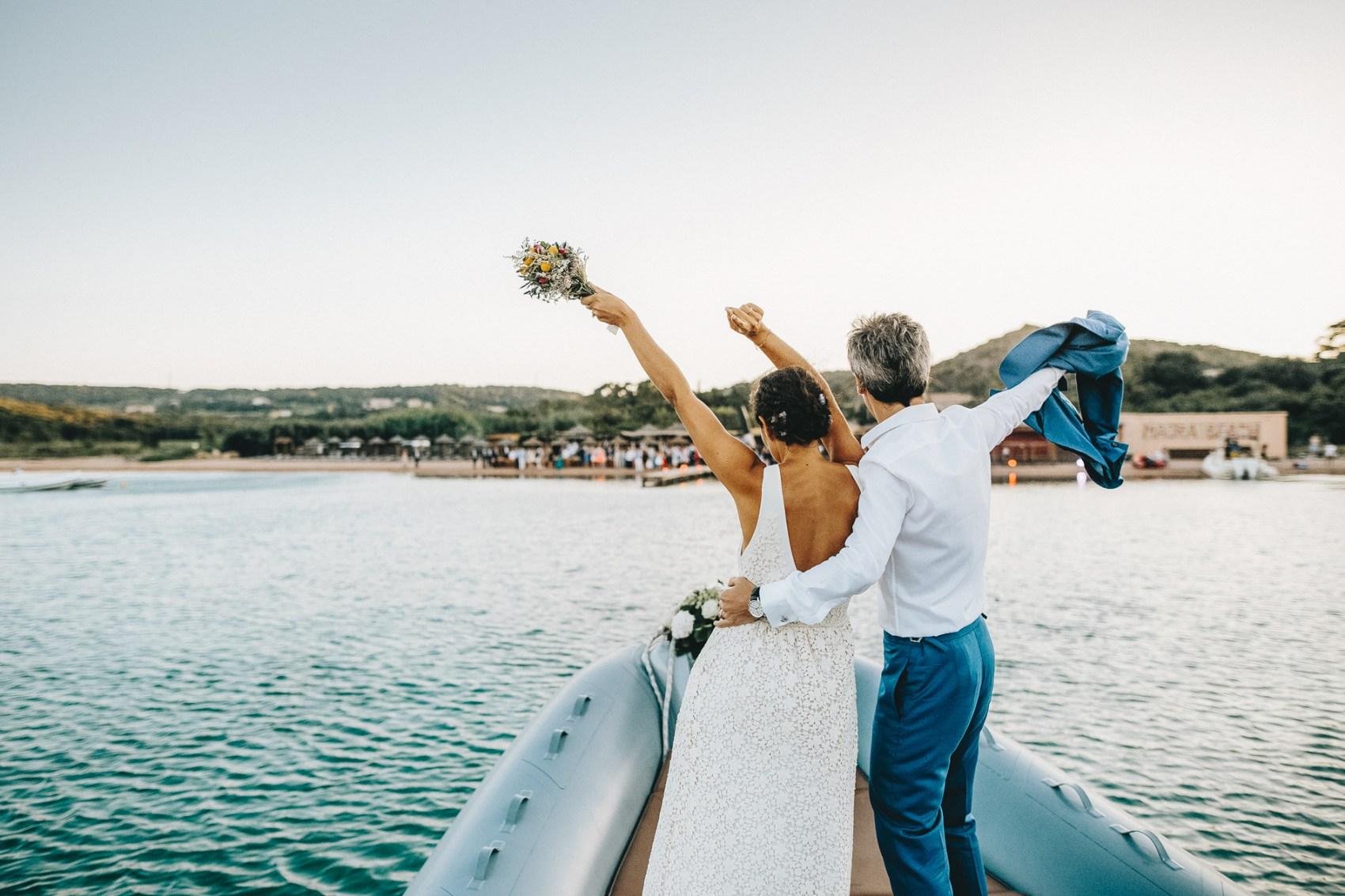 fabien-courmont-mariage-en-corse-bonifacio-60.jpg