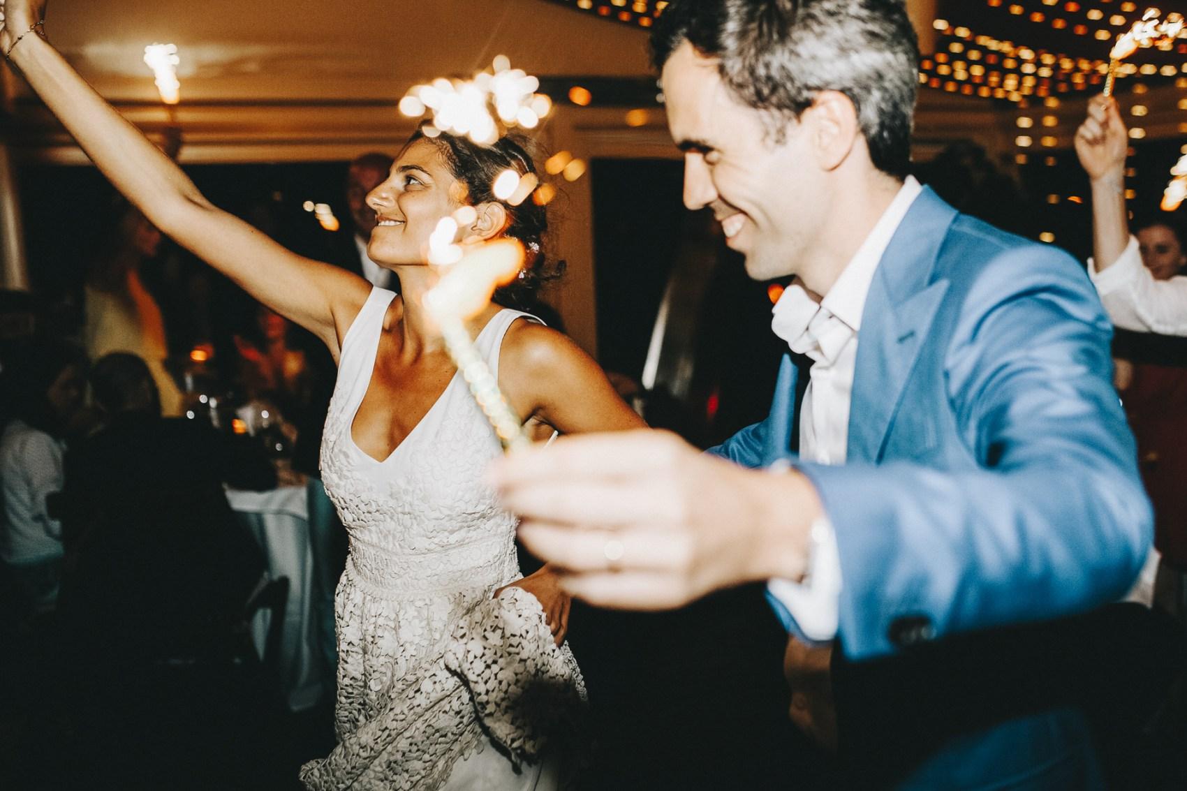 fabien-courmont-mariage-en-corse-bonifacio-64.jpg