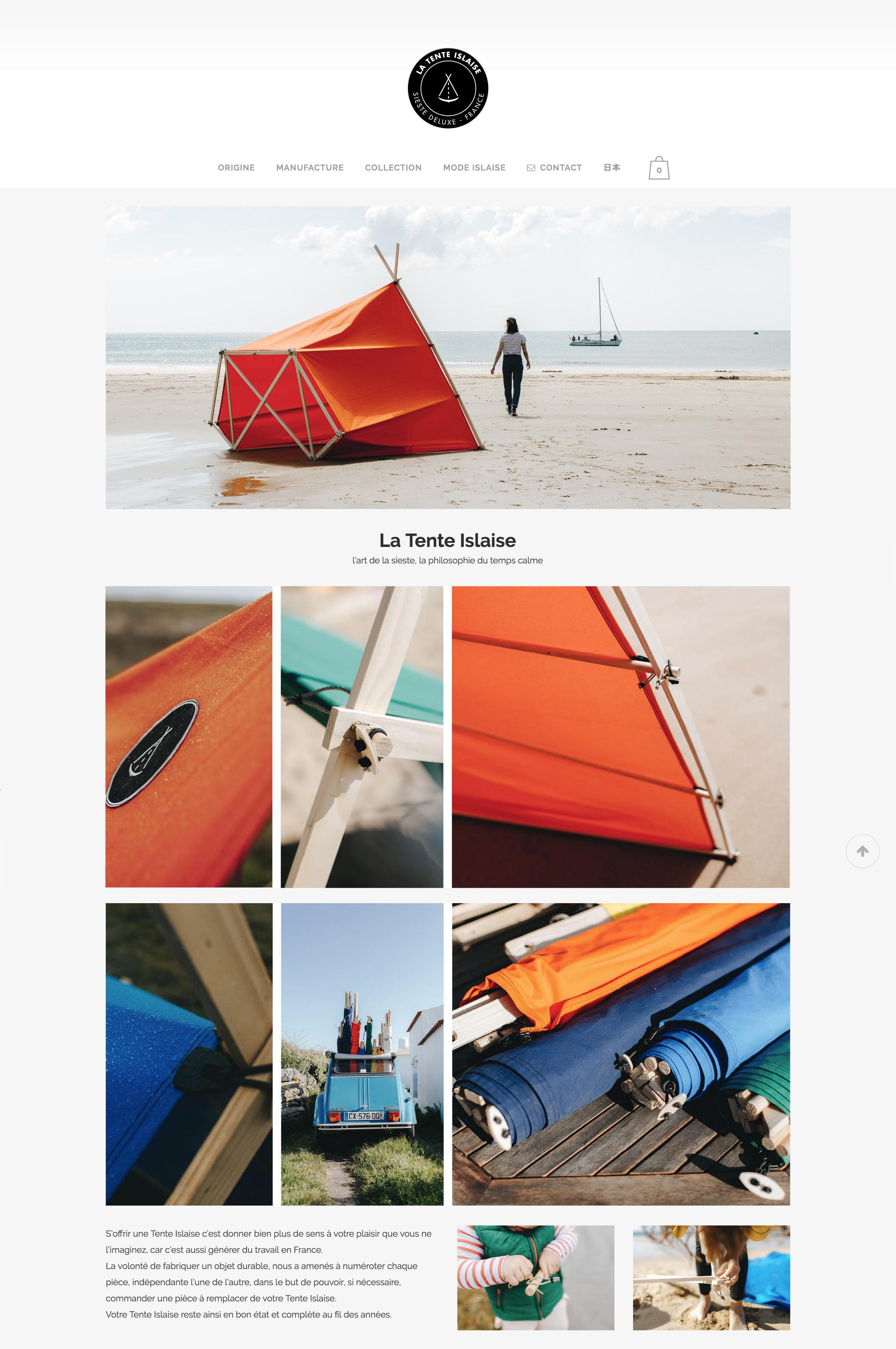 Tente-Islaise-Fabien-Courmont-île-dyeu1.jpg
