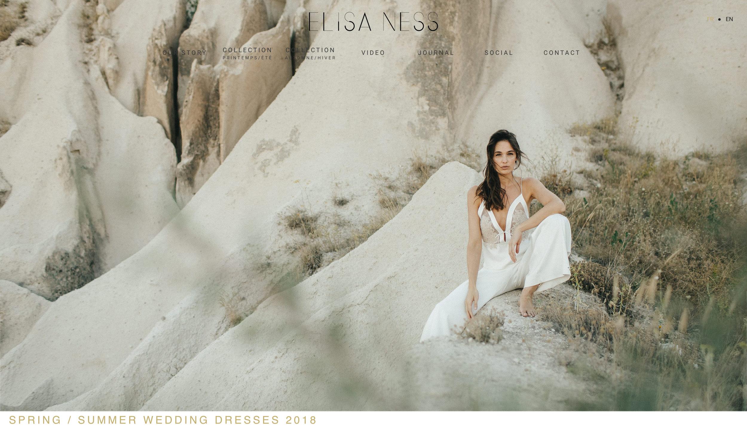 ELISANESS1.jpg