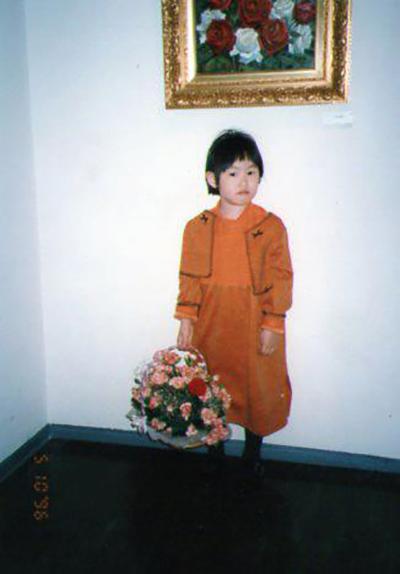 kim hyunji on the kunst magazine.jpg