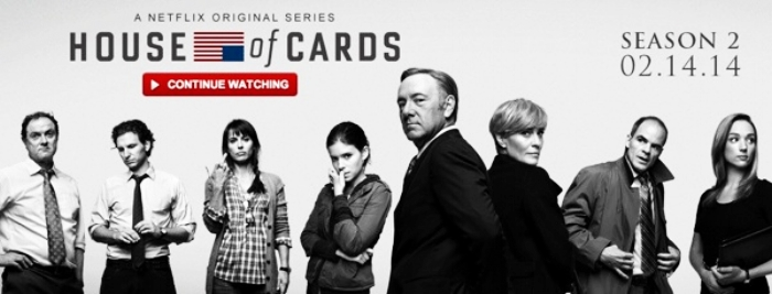 house-of-cards-season-2.jpg