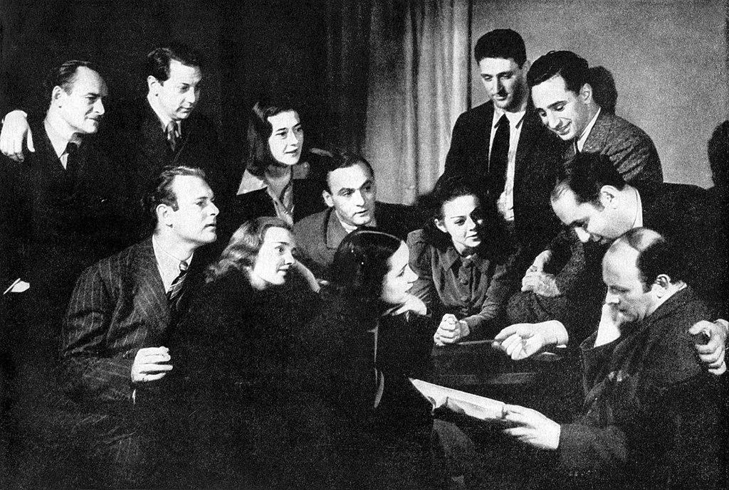 1024px-Group-Theatre-1938.jpg