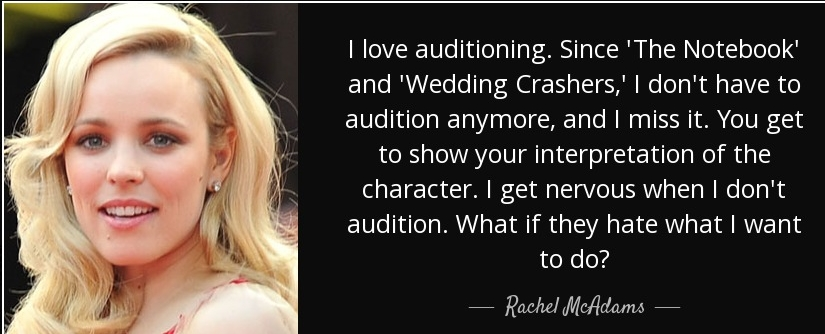 quote-i-love-auditioning-since-the-notebook-and-wedding-crashers-i-don-t-have-to-audition-rachel-mcadams-19-13-57.jpg