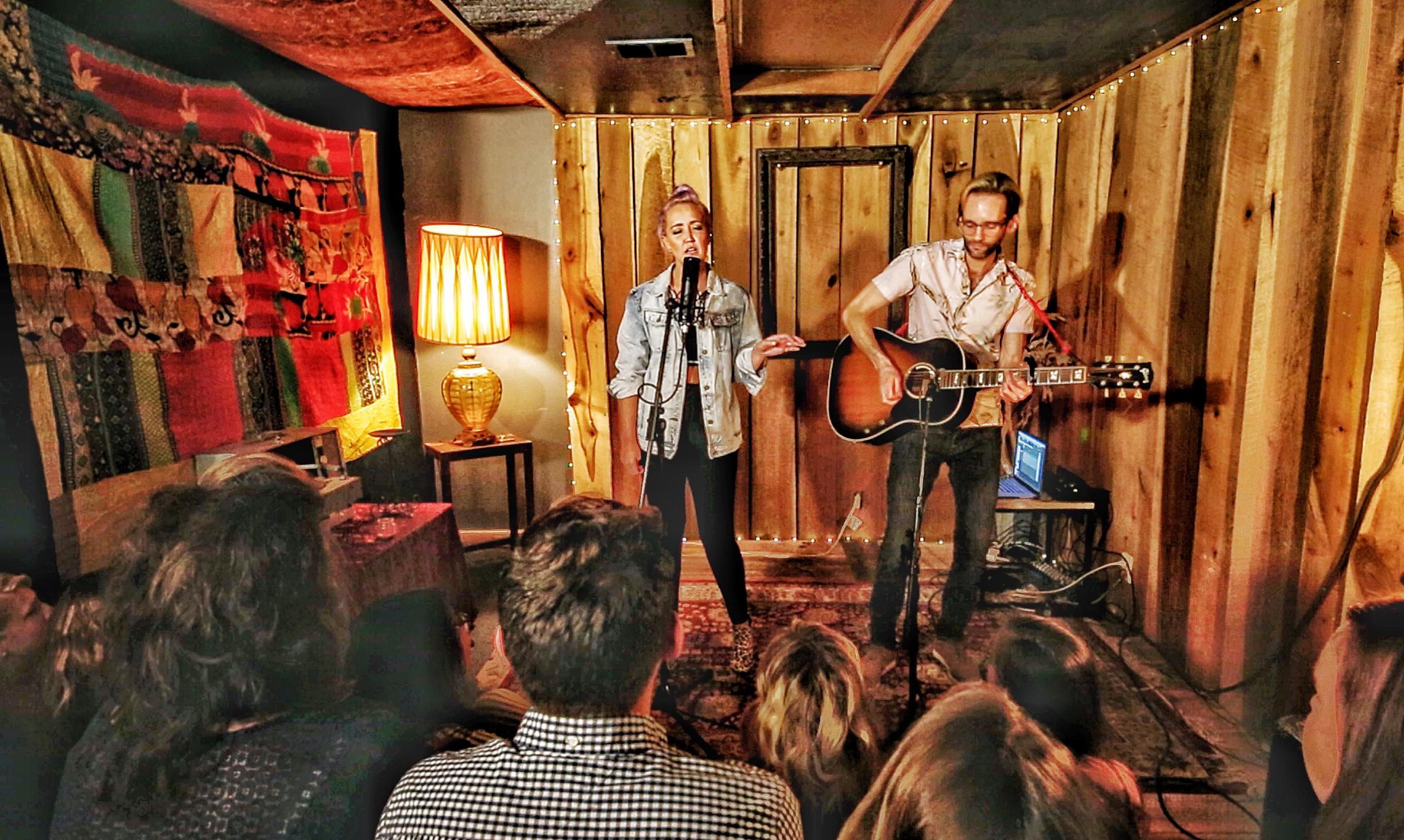 Meg & Tyler acoustic.jpeg