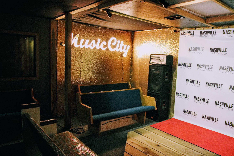 Music City stage.jpg