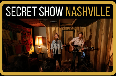 Secret Show Nashville.png