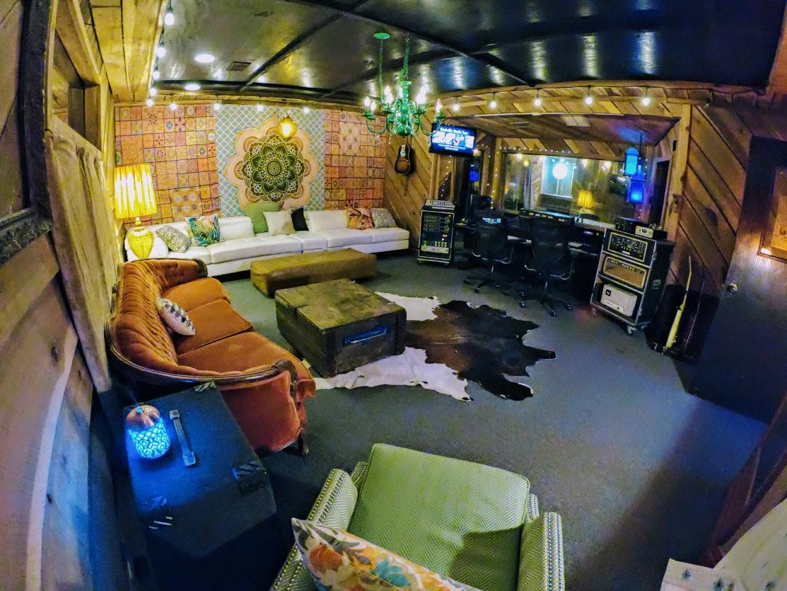 control room2.JPG