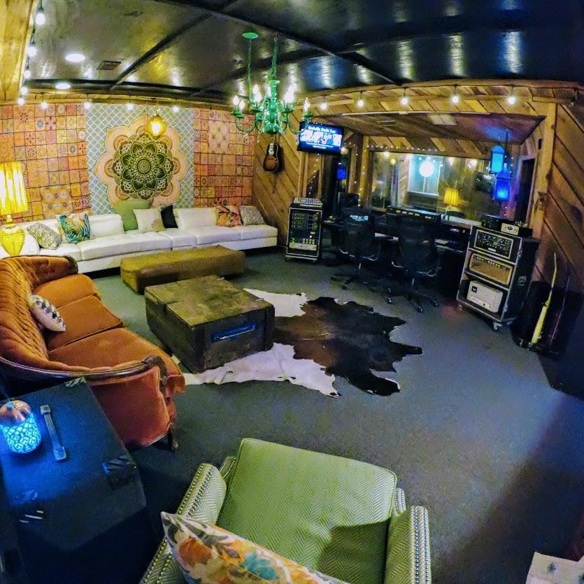 The Studio- control room copy.JPG