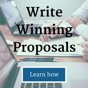 Winning Proposals small ad.png