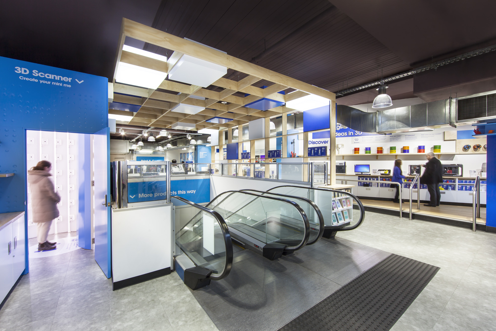 The Great Indoors_Retail Design_Officeworks_2.jpg