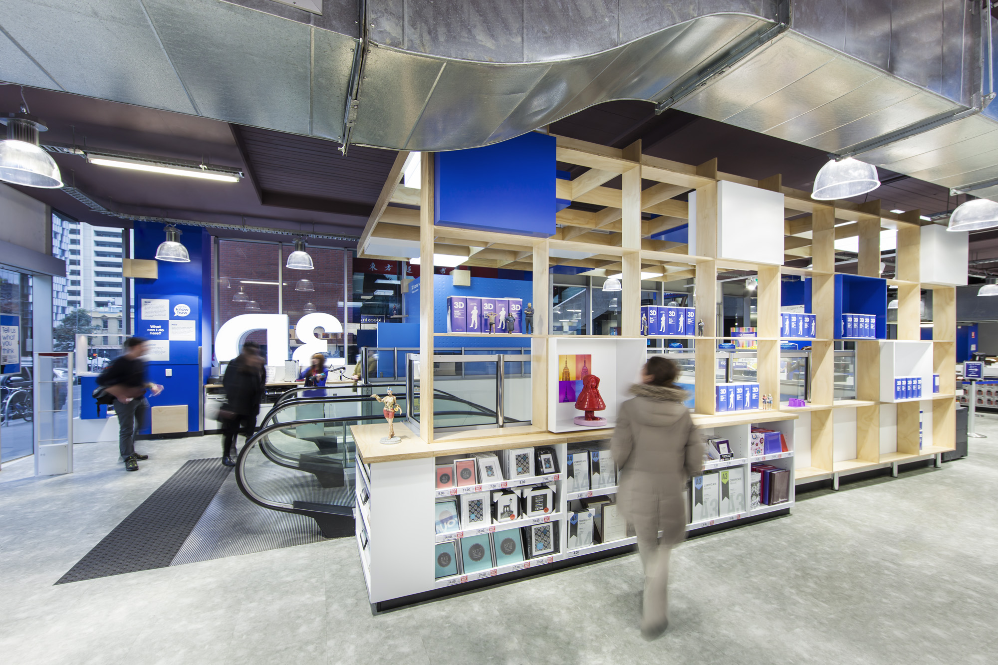 The Great Indoors_Retail Design_Officeworks_4.jpg