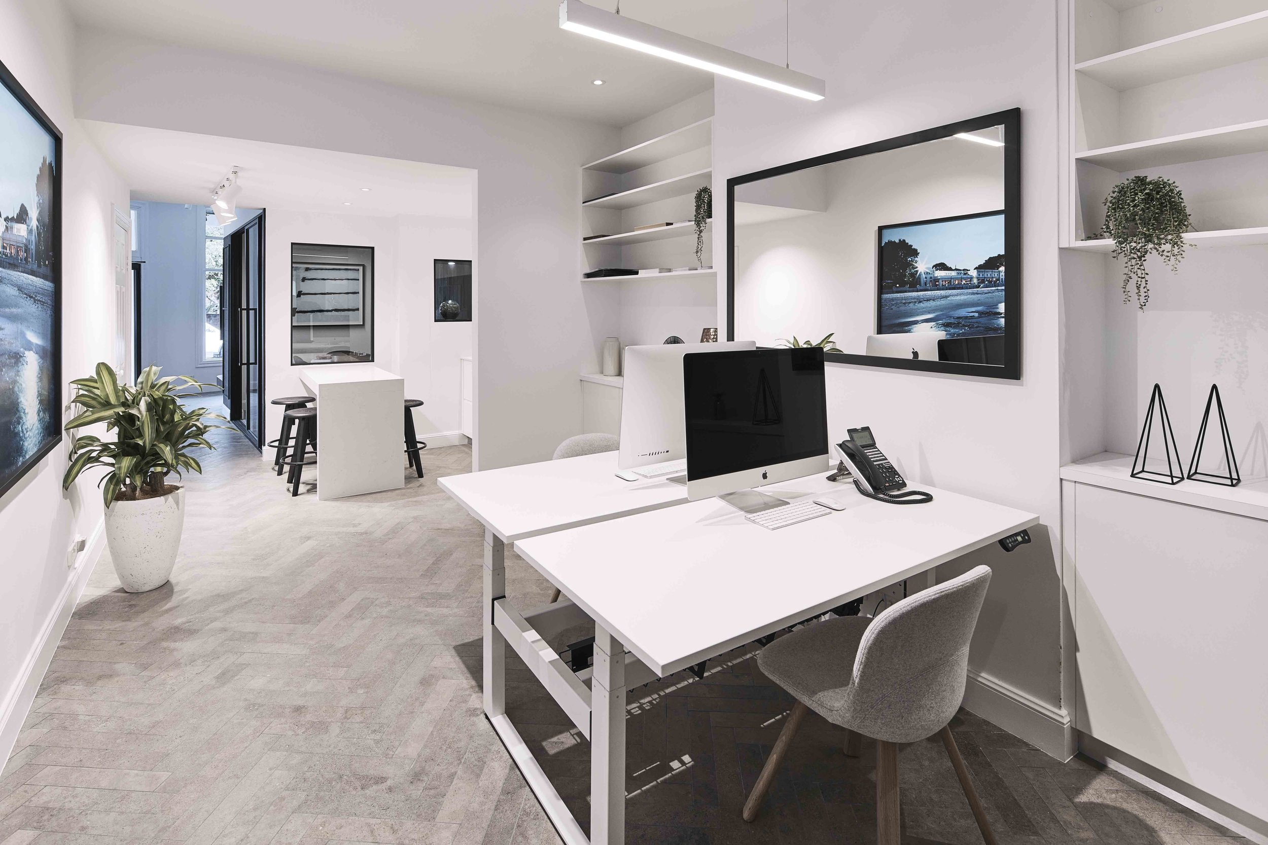 The Great Indoors_Office Design_8.jpg