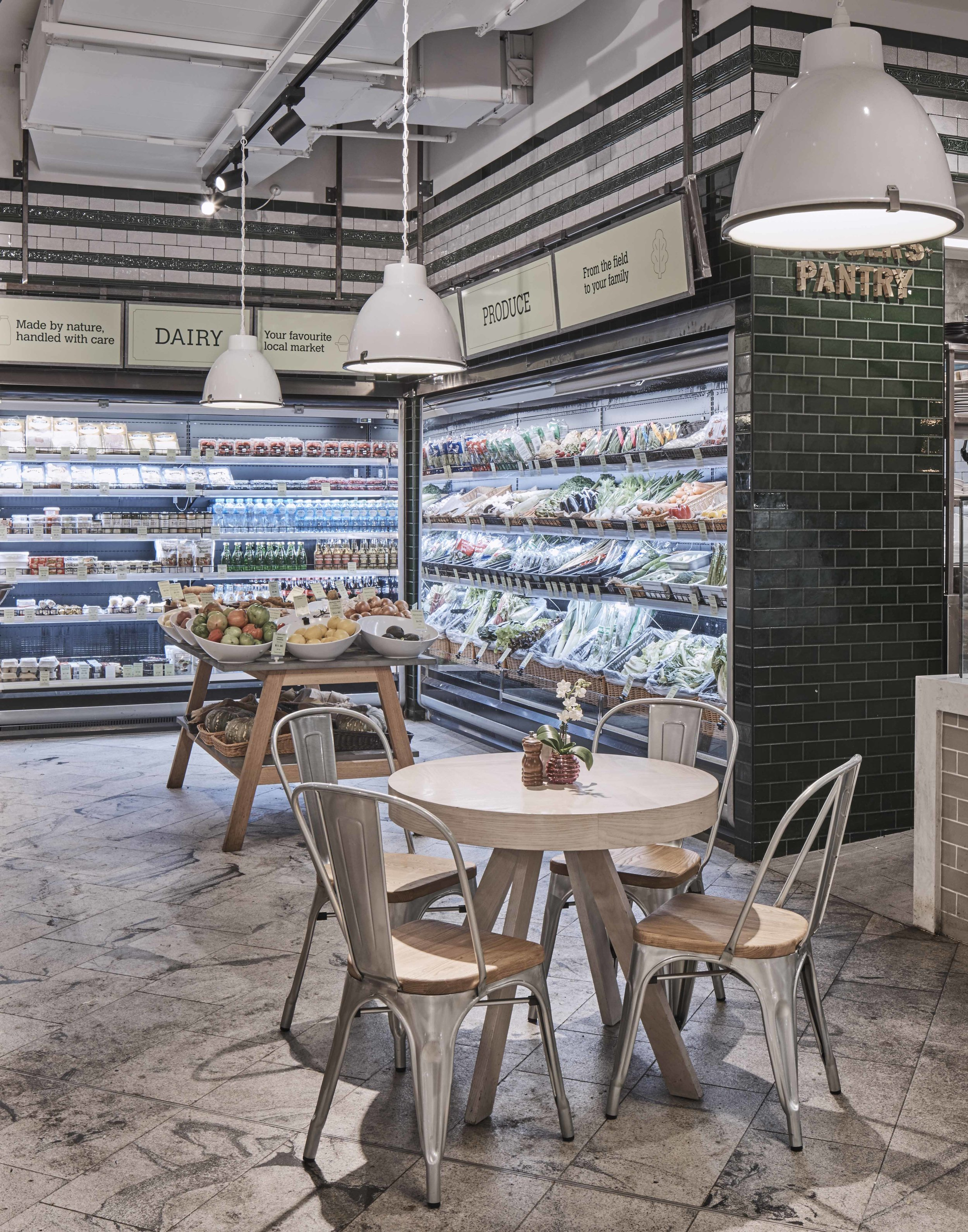 The Great Indoors_Food retail design_The Grocers Pantry 1.jpg