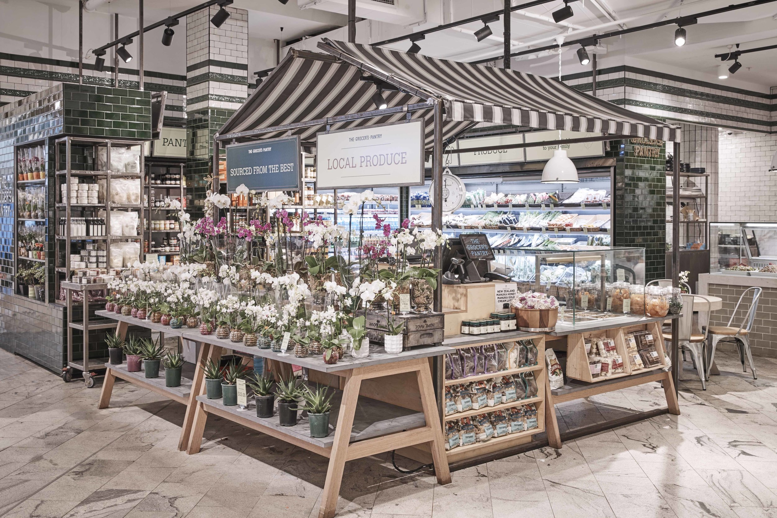 The Great Indoors_Food retail design_The Grocers Pantry 5.jpg