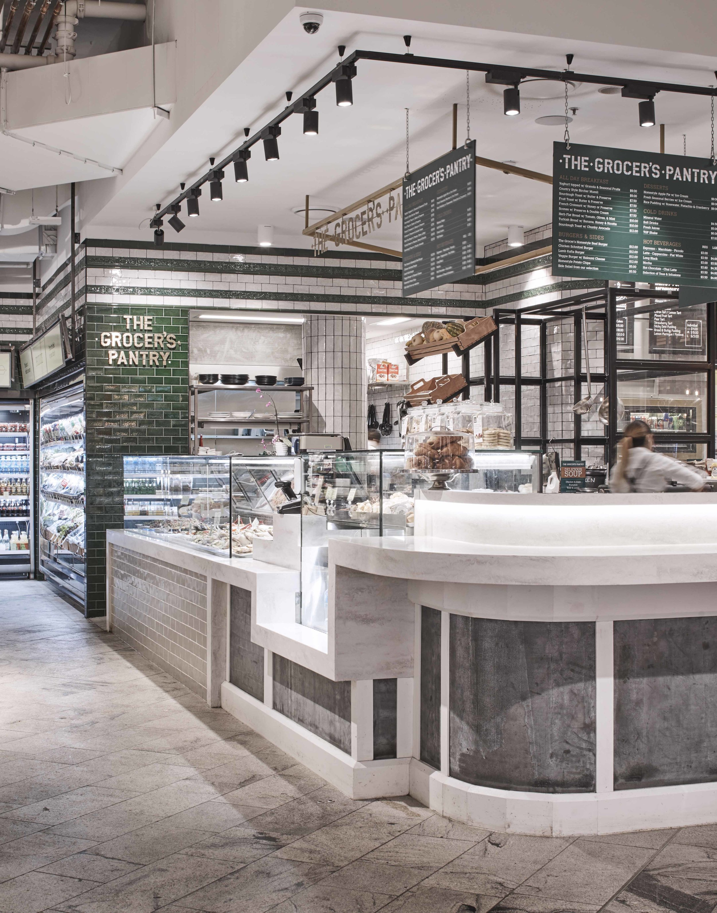 The Great Indoors_Food retail design_The Grocers Pantry 7.jpg