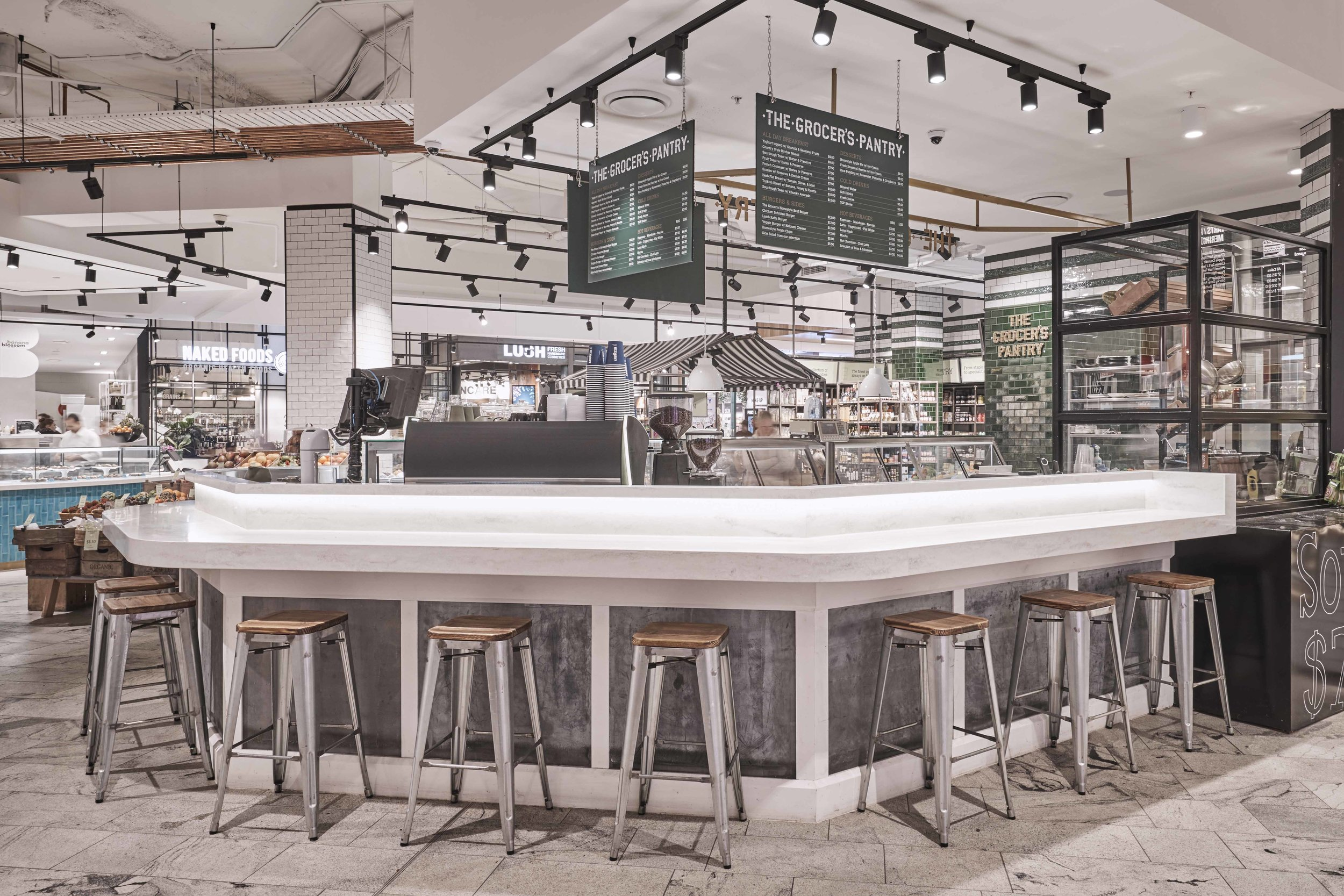 The Great Indoors_Food retail design_The Grocers Pantry 8.jpg