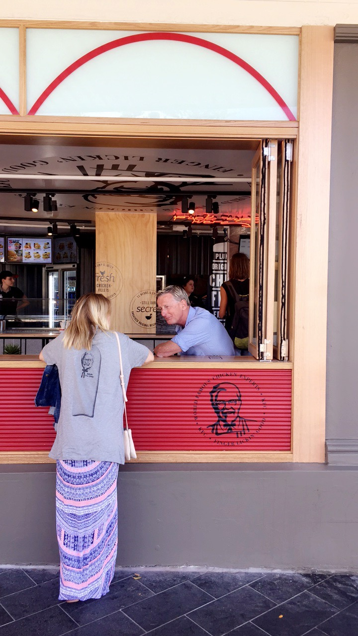 The Great Indoors_Food retail design_KFC Urban Manly 2.jpg