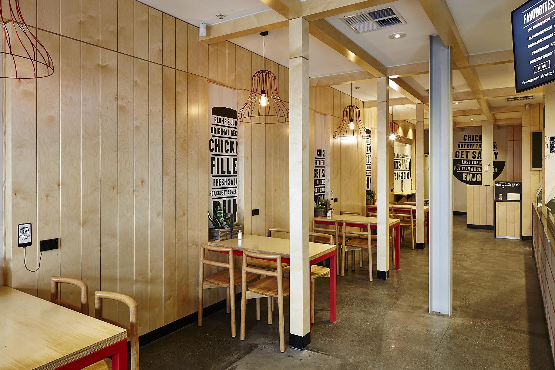 The Great Indoors_Food retail design_KFC Urban Parramatta 5.jpg