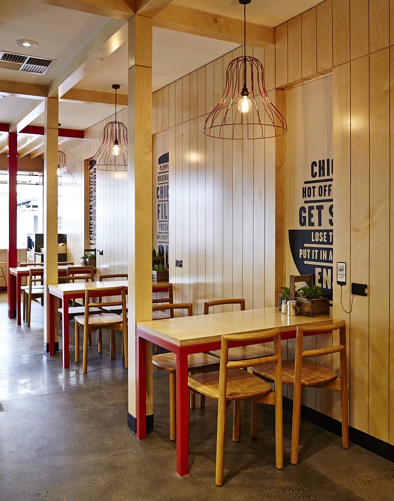 The Great Indoors_Food retail design_KFC Urban Parramatta 7.jpg