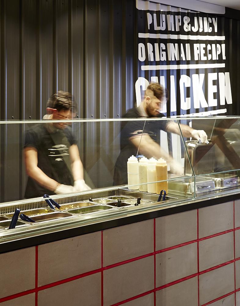 The Great Indoors_Food retail design_KFC Urban Parramatta 11.jpg
