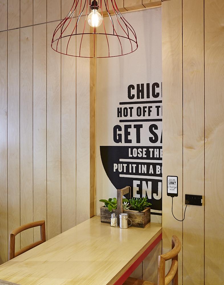 The Great Indoors_Food retail design_KFC Urban Parramatta 8.jpg