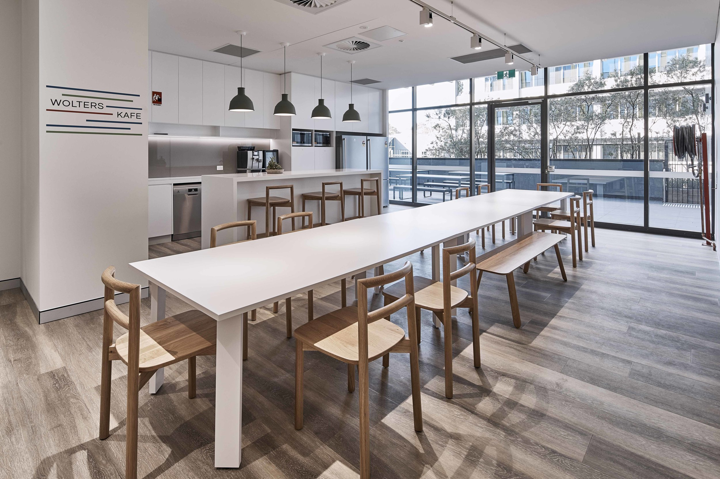 The Great Indoors_Office Design_Wolters Kluwer_7.jpg