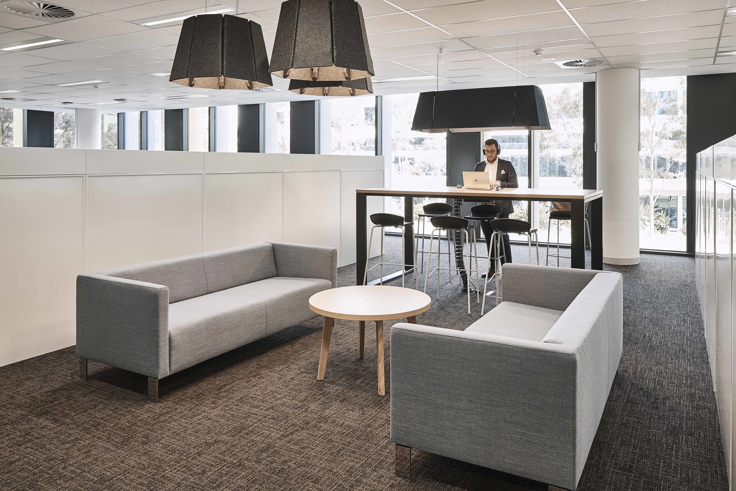 The Great Indoors_Office Design_Wolters Kluwer_13.jpg