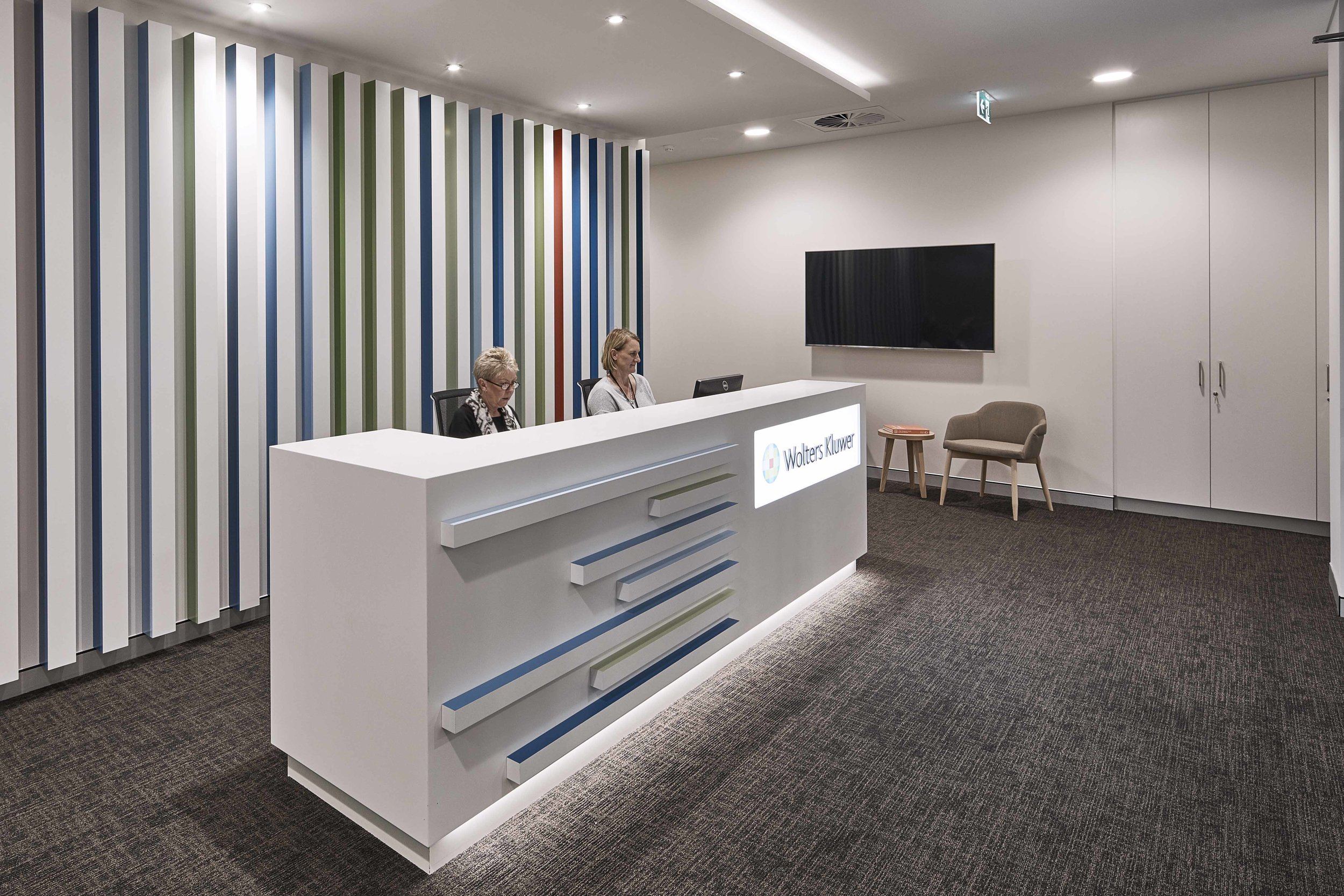 The Great Indoors_Office Design_Wolters Kluwer_8.jpg