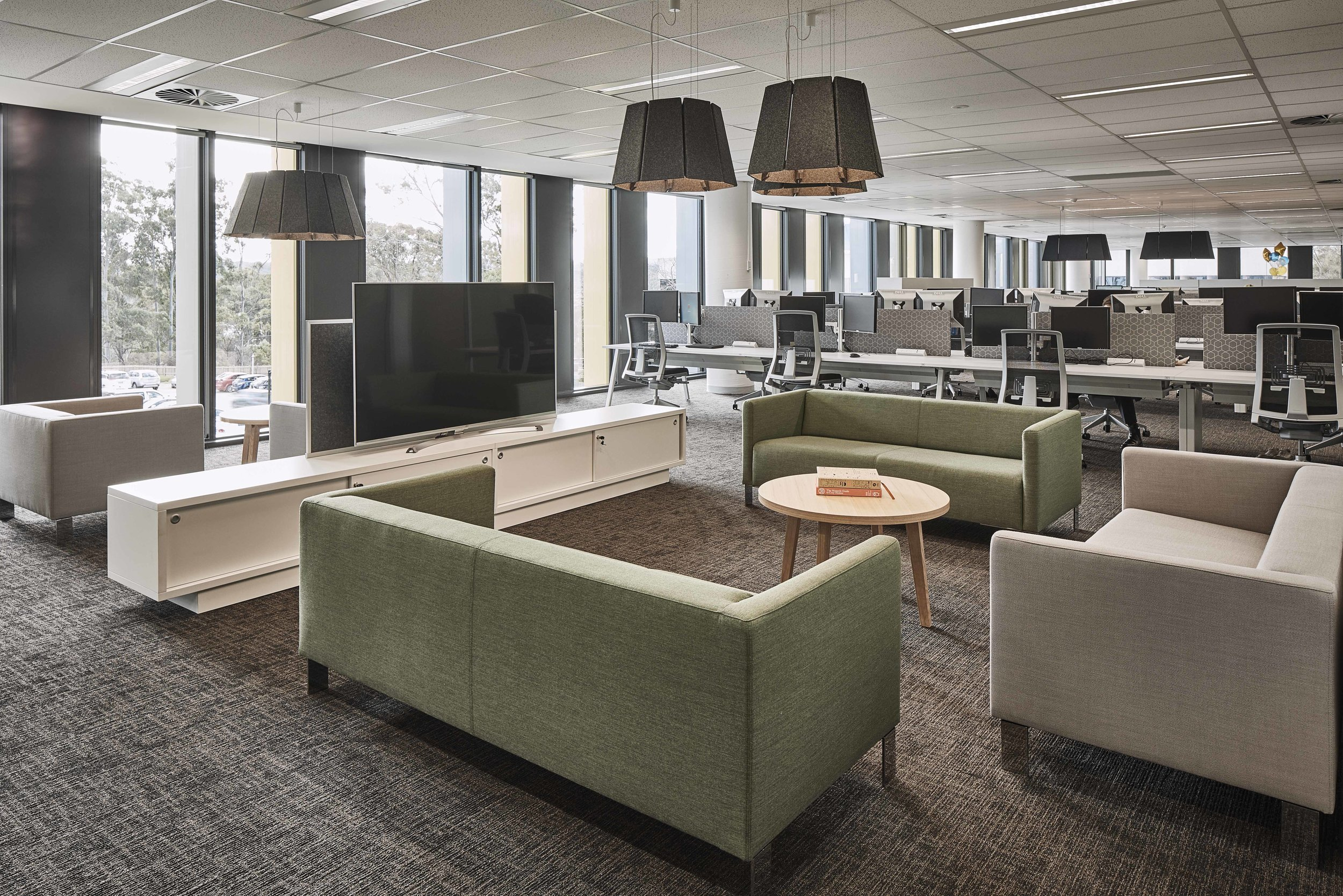 The Great Indoors_Office Design_Wolters Kluwer_14.jpg