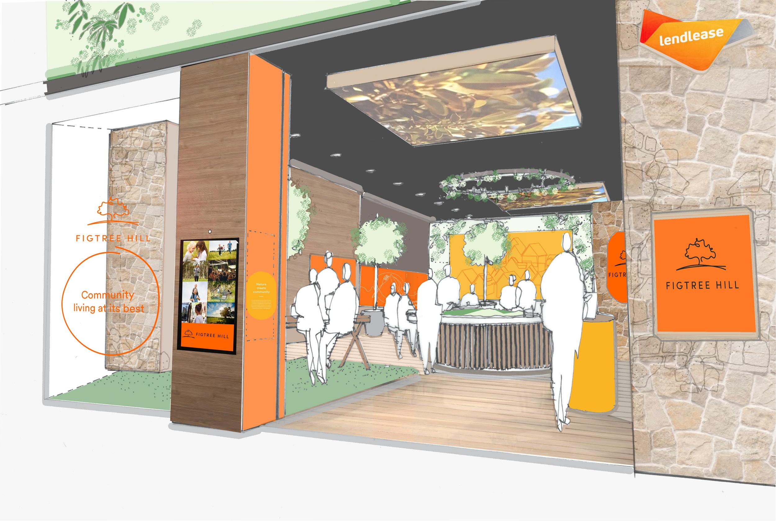 2_Shopfront View.jpg