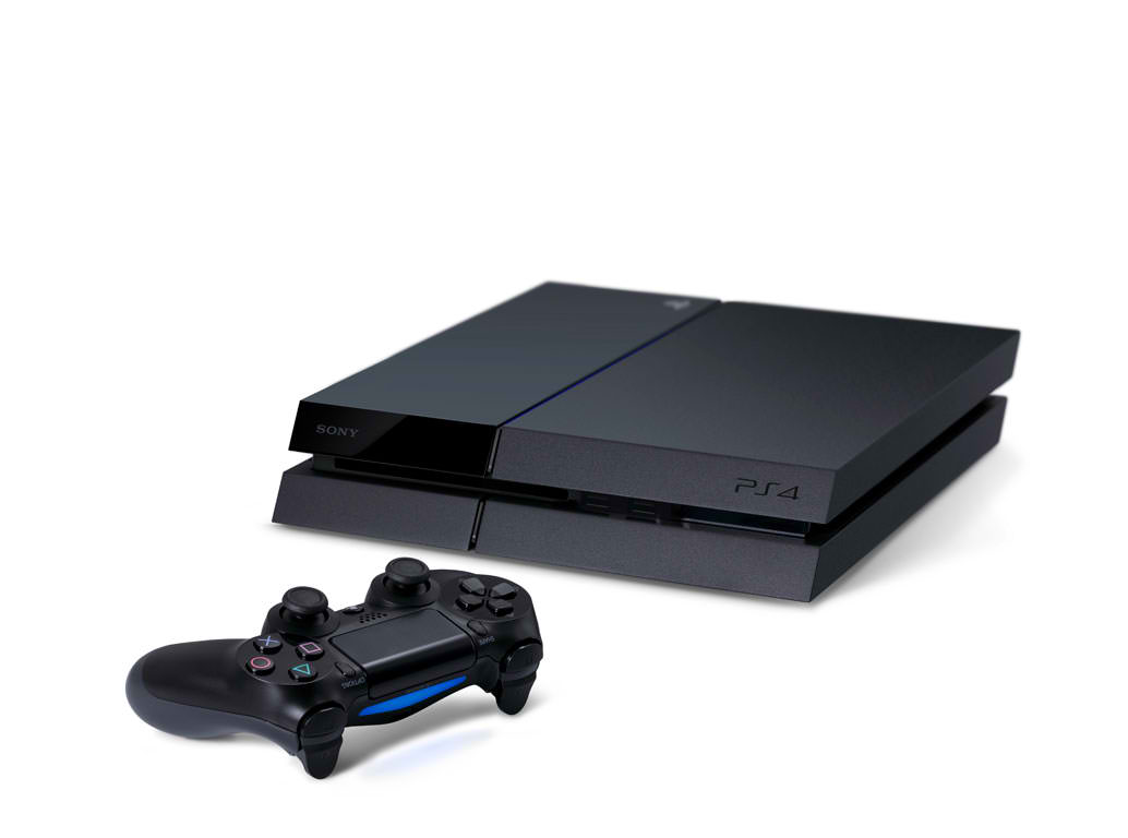 sony-PS4.png