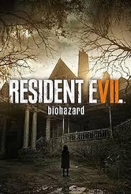 VR resident evil.jpg