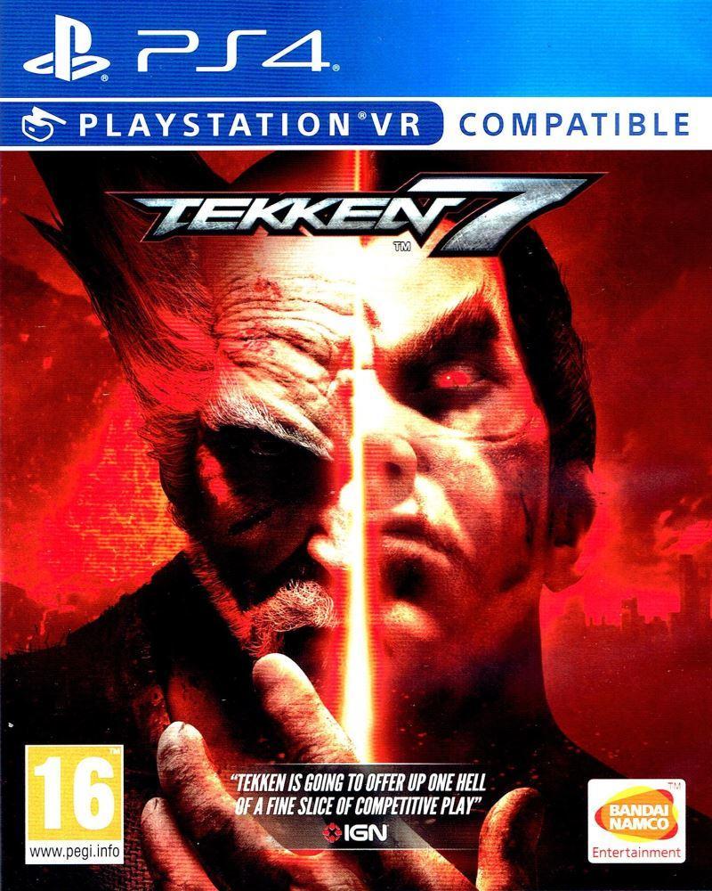 Tekken_7_PS4_1_Front_Pegi_RLIXVI6UGNN2.jpg