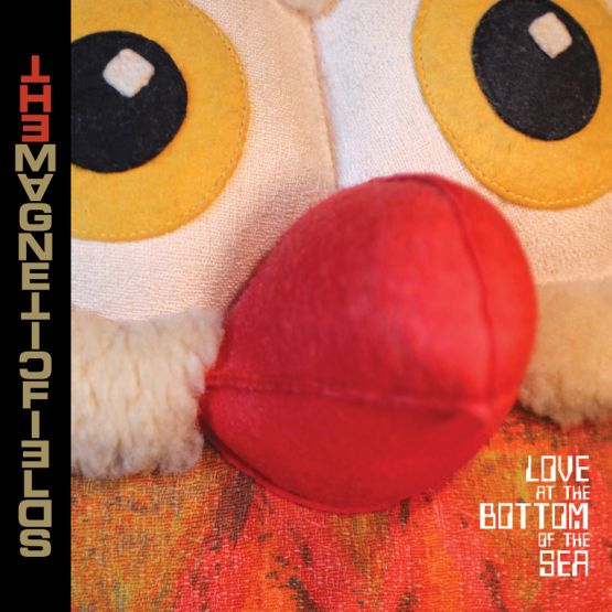 magnetic fields - love at the bottom of the sea.jpeg