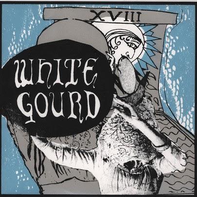 white gourd - hermit.jpg