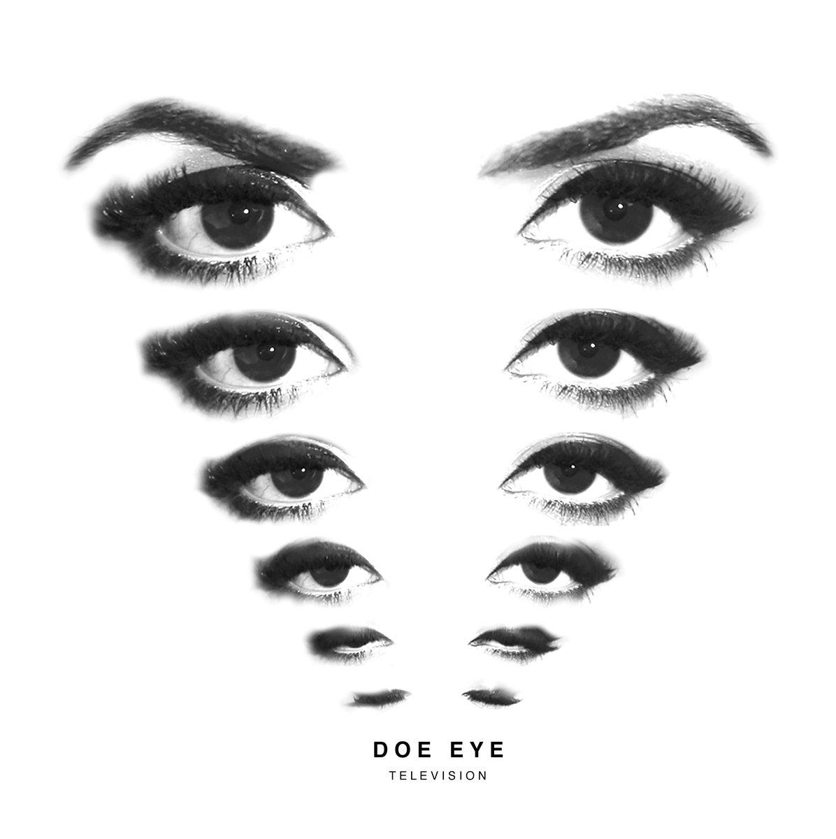doe eye - television.jpg