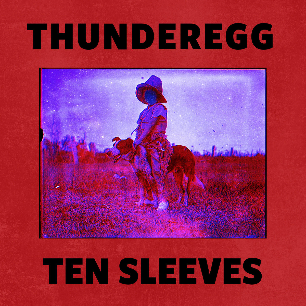 thunderegg-ten sleeves.jpg