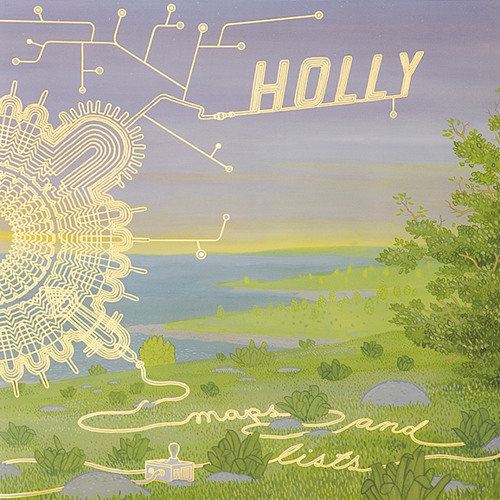 holly - maps and lists.jpg