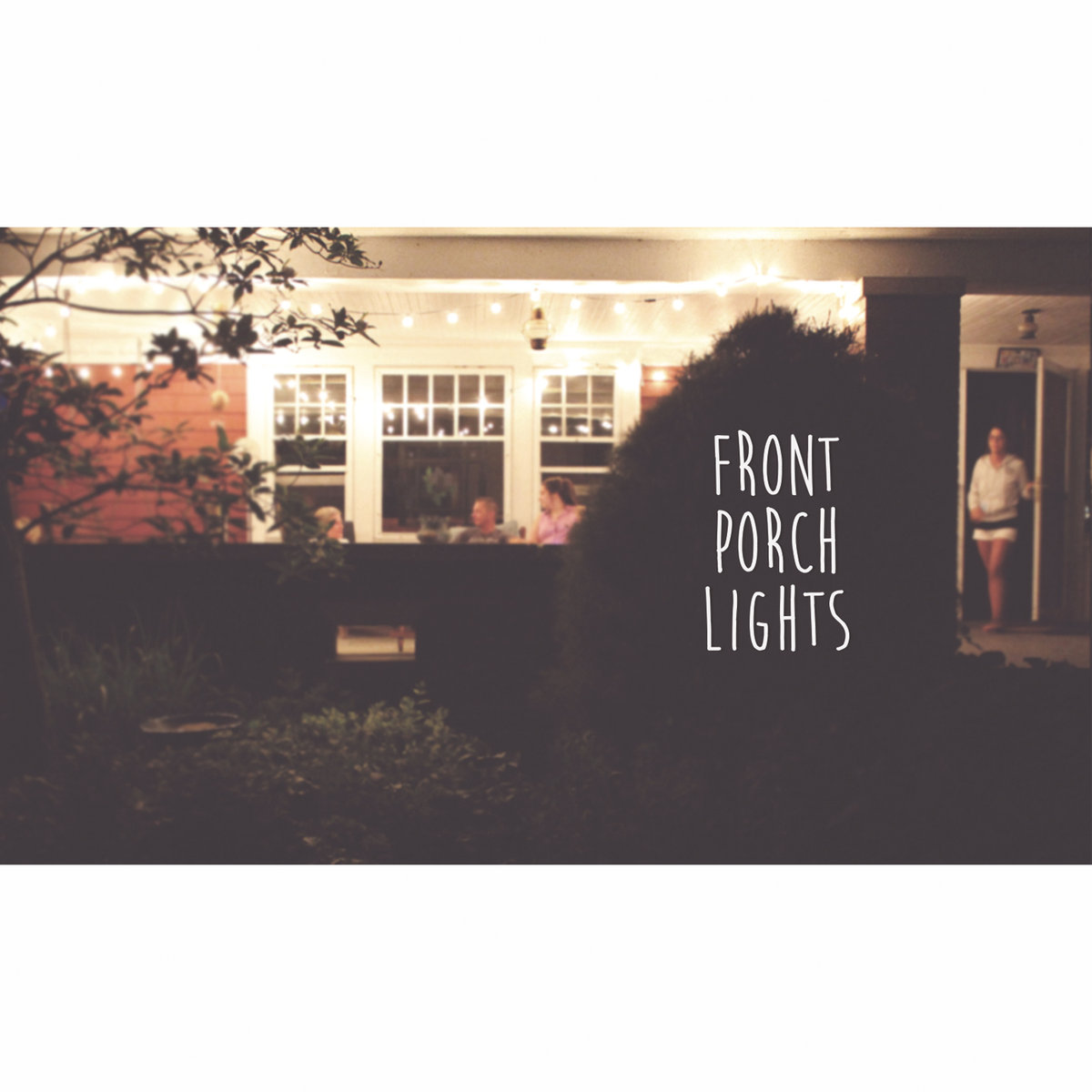 front porch lights - st.jpg