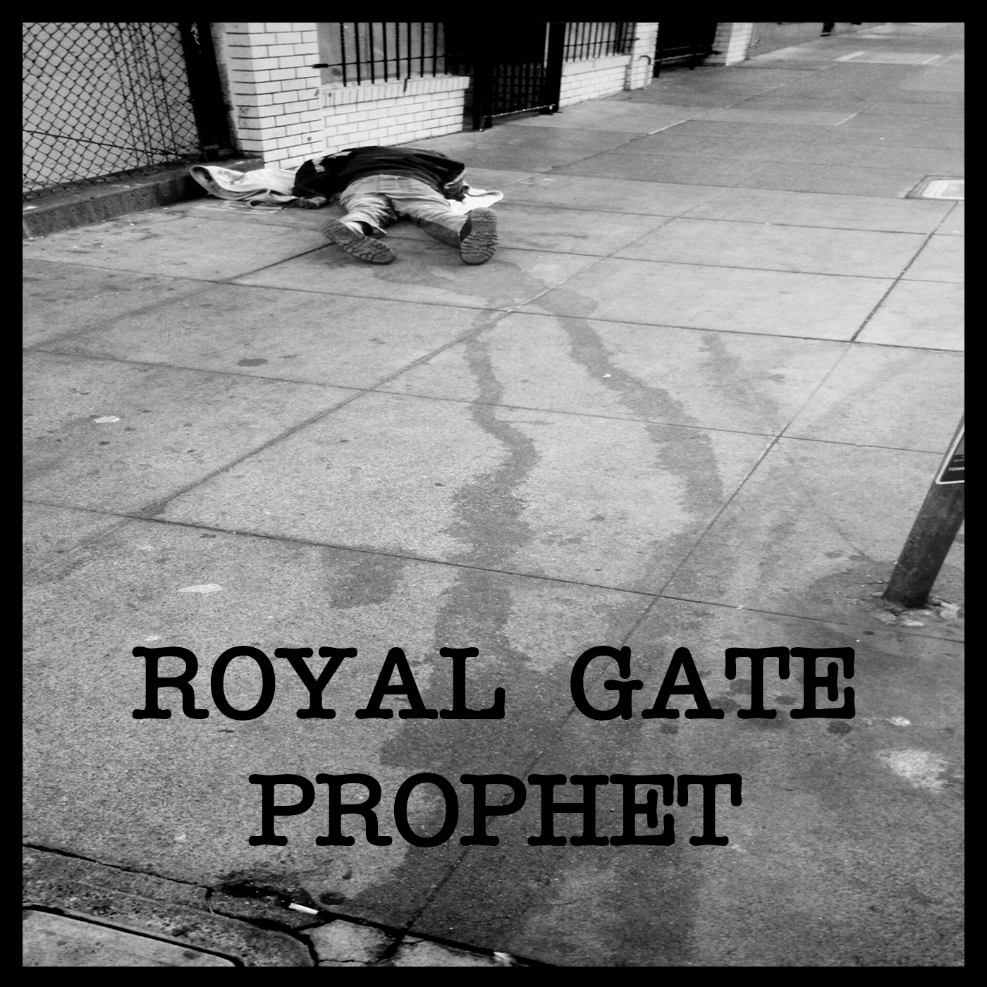 royal gate prophet - st.jpg