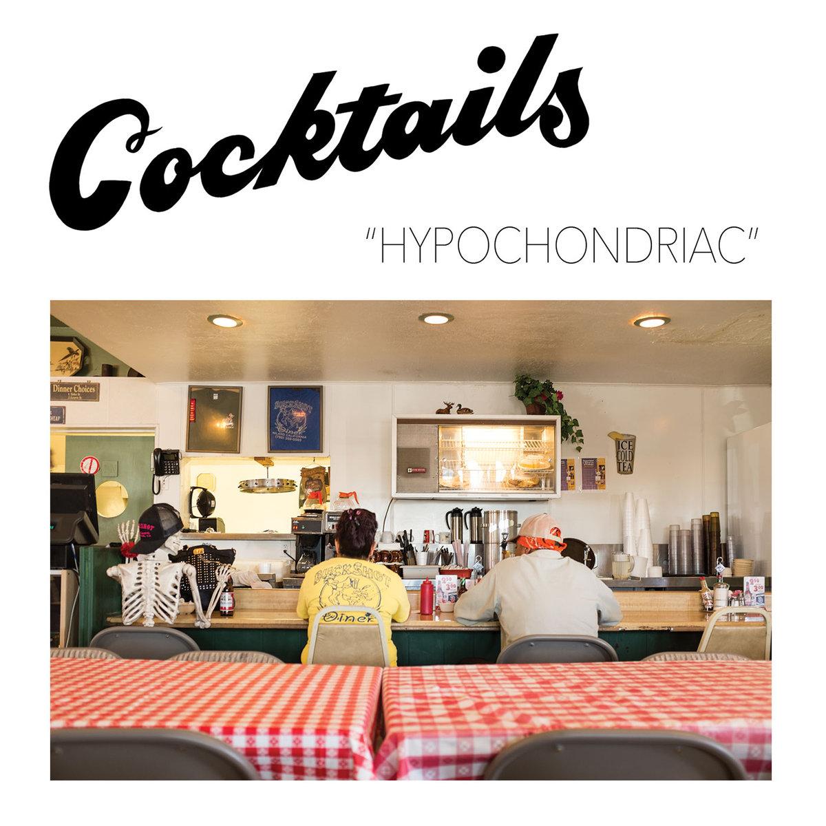 Cocktails-Hypochondriac.jpg