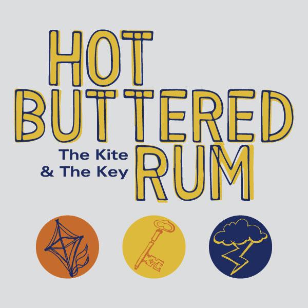 HotButteredRum-KiteandKeyFinal-all3.jpg
