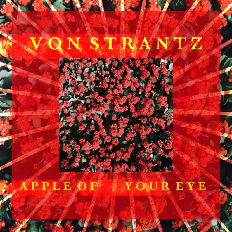 VonStrantz-apple-of-your-eye-album.jpg