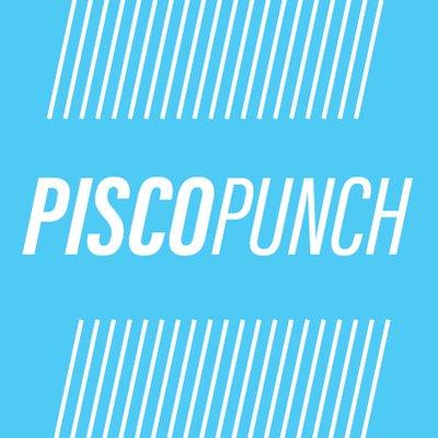 piscopunch.jpg