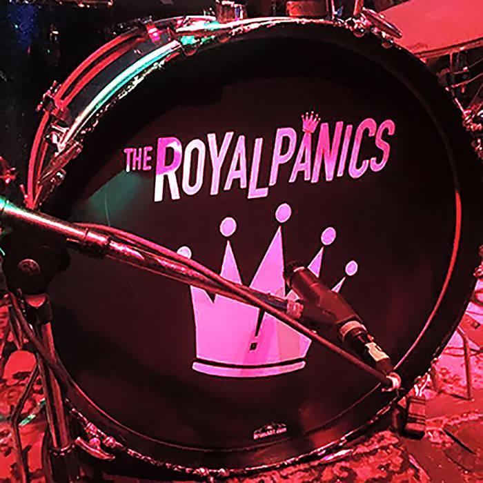 royalpanics.jpg