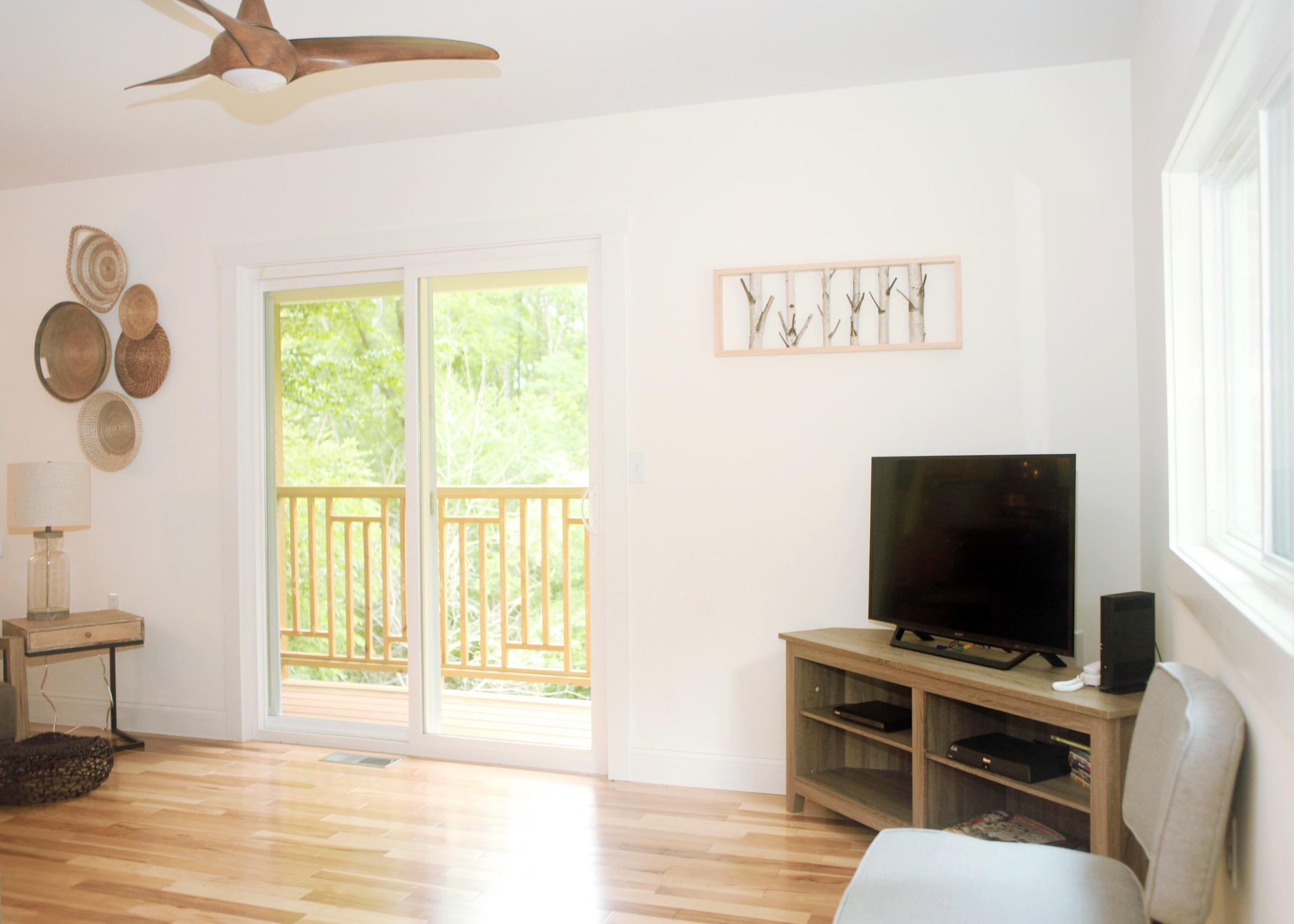 livingroom57Untitled-4.jpg