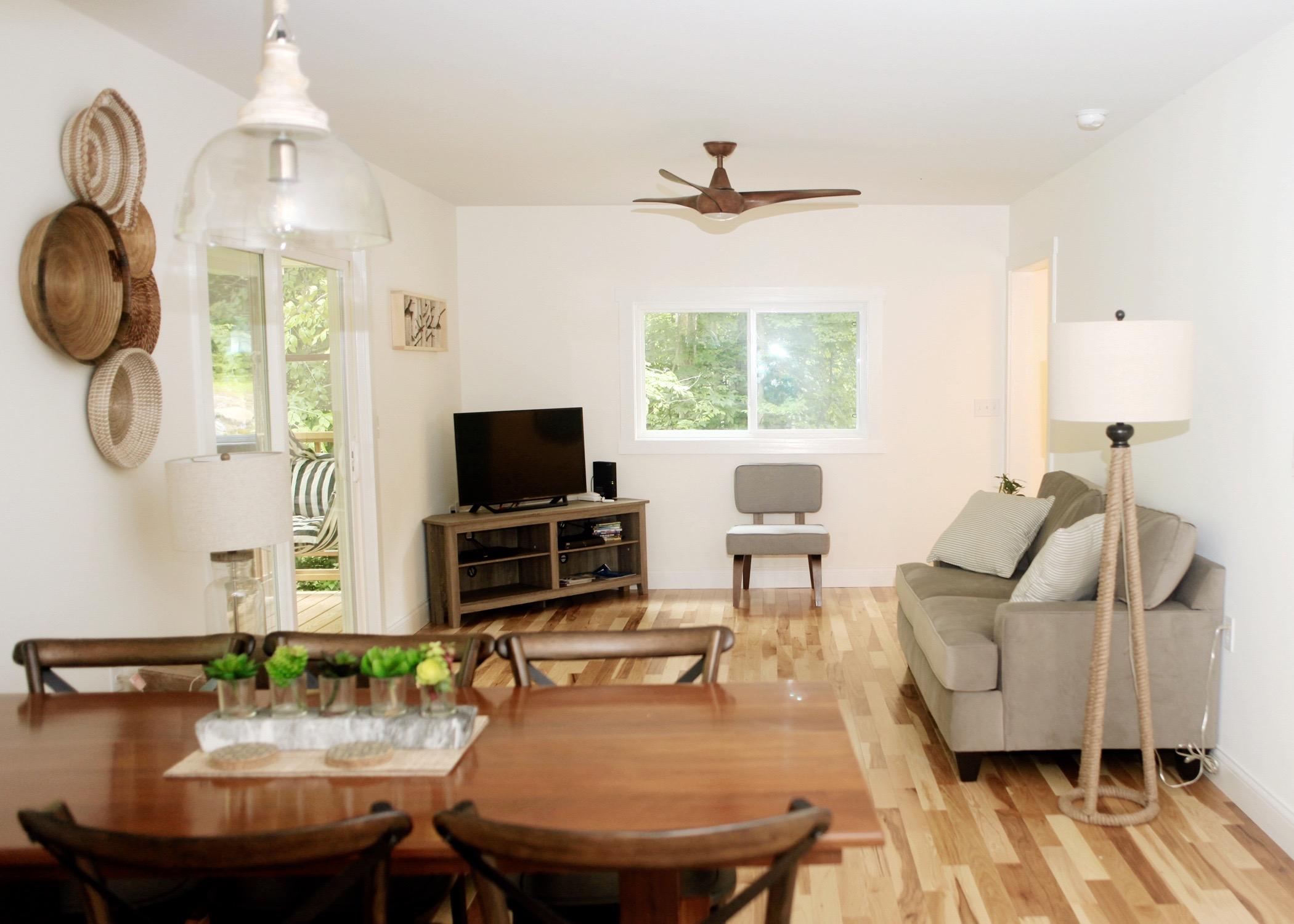 livingroom257Untitled-4.jpg